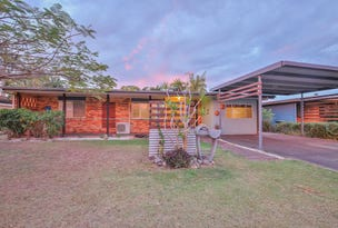35 Sinclair Street, Avenell Heights, Qld 4670