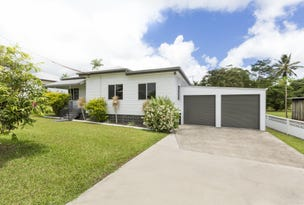 5 WEBB Crescent, East Innisfail, Qld 4860