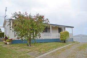 3 Moonah Avenue, Nelson, Vic 3292