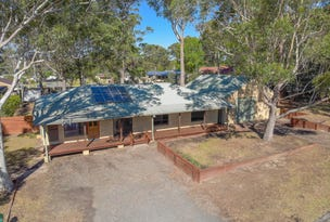 26 Christiansen Avenue, Old Erowal Bay, NSW 2540