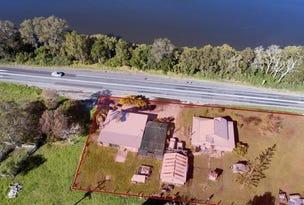 5645 Pacific Highway, North Macksville, NSW 2447