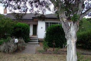 9 White Avenue, Singleton, NSW 2330