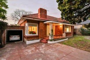 34 Milson Street, South Perth, WA 6151