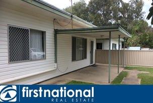 1/8 Pacific Street, Woolgoolga, NSW 2456