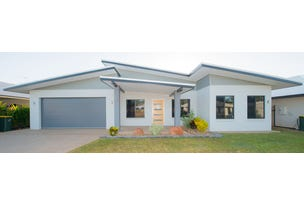 100 Lind Rd, Johnston, NT 0832