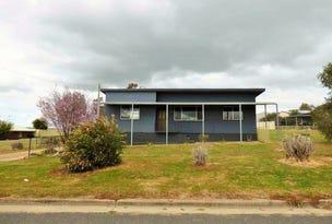 28 Redbank Street, Harden, NSW 2587