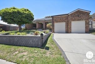 26 Stringybark Drive, Jerrabomberra, NSW 2619