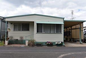 98/143 Nursery Road, North Macksville, NSW 2447