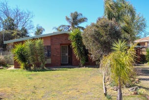 20 Kamarooka Street, Barooga, NSW 3644