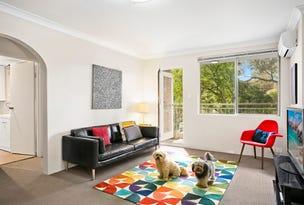 1/9 George Street, Marrickville, NSW 2204