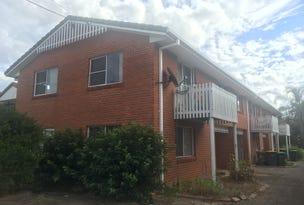 1/31 Weiley Avenue, Grafton, NSW 2460