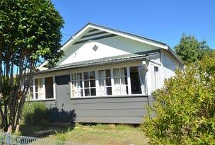 10 Leaburn Avenue, Batlow, NSW 2730