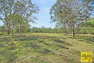 224 Appin Road, Appin, NSW 2560