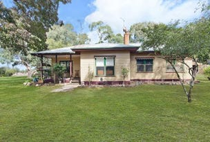 445 Burchetts Lane, Caramut, Vic 3274