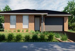 Lot 112 Pavilion Estate, Clyde, Vic 3978