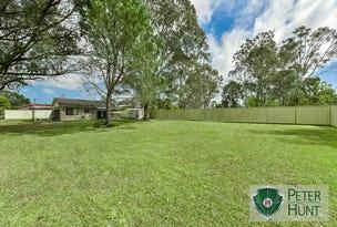 34 Kader Street, Bargo, NSW 2574