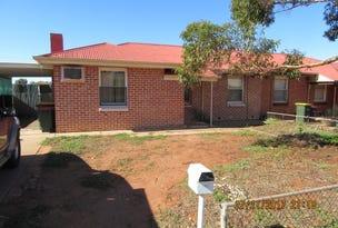 21 Baldwinson Street, Whyalla Norrie, SA 5608