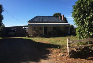 191 Thorntons Road West, Dixie, Vic 3265