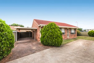 4/45 George Street, Mudgee, NSW 2850