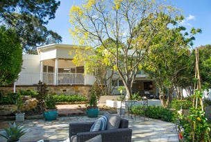 7 Taylor Avenue, Turramurra, NSW 2074