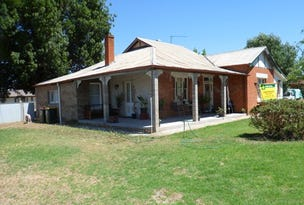 93 Tilga St, Canowindra, NSW 2804