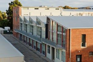 6 Swallow Lane, Footscray, Vic 3011
