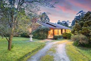 25 Dip Road, Mawbanna, Tas 7321