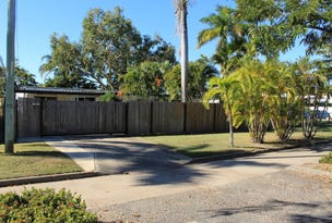75 Geaney Lane, Deeragun, Qld 4818