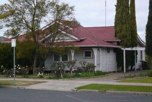 15 Roberts Avenue, Horsham, Vic 3400