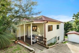 16 Rhondda Street, Berkeley, NSW 2506