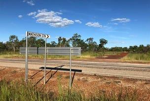 9437 Victoria Highway, Katherine, NT 0850