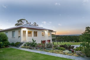 121 Tugalong Road, Canyonleigh, NSW 2577