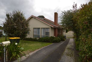 10 BAWDEN ST, Leongatha, Vic 3953
