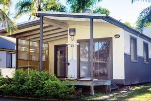 44/425 Princes Highway, Lake Tabourie, NSW 2539