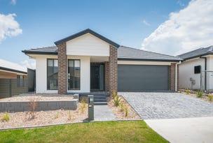 40 Goodluck Cct, Cobbitty, NSW 2570