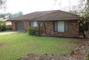 24 Mcnally Street, Bellingen, NSW 2454