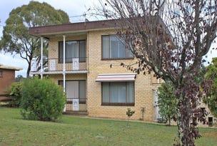 109 Murray Street, Tumbarumba, NSW 2653