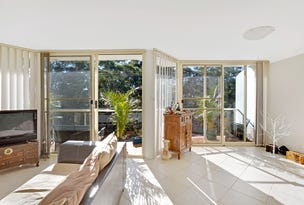 12/159-161 Bagnall Beach Road, Corlette, NSW 2315