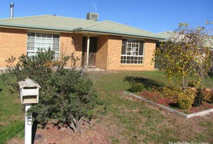 15 Katrina Crt, Corowa, NSW 2646