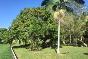 6 Parramatta Street, Belgian Gardens, Qld 4810