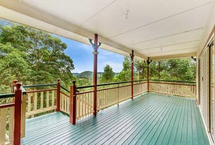 60 Nancol Drive, Tallebudgera Valley, Qld 4228