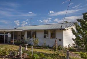16 Mount Gambier Road, Casterton, Vic 3311