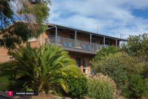 17 O'Connells Point Road, Wallaga Lake, NSW 2546
