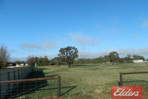 Lot 51 Arthur Road, Roseworthy, SA 5371