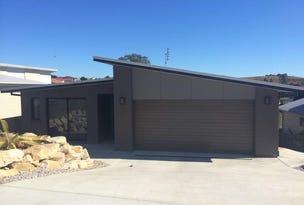 62a Bush Drive, South Grafton, NSW 2460
