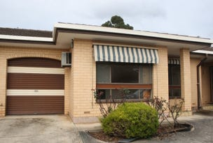 3/22 Chisholm Avenue, Burnside, SA 5066