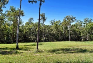 Lot 4, Mountainview Circuit, Mountain View, NSW 2460