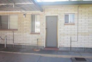 3/399 Morgan Lane, Broken Hill, NSW 2880