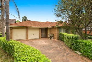 North Turramurra, address available on request