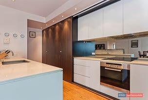 11/11 Sydney Avenue, Barton, ACT 2600